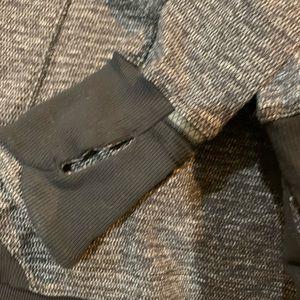 lululemon athletica Tops - Great lulu pullover